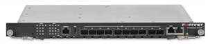 Picture of FortiSwitch 5203B