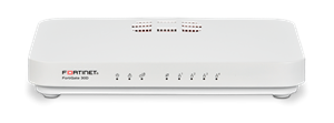 Picture of FortiGate 30D POE