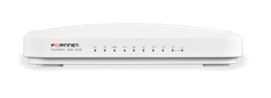Picture of FortiWifi 30D POE