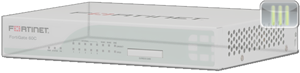 Picture of FortiGate VM04 Virtual Appliance