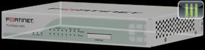 Picture of FortiGate VM08 Virtual Appliance