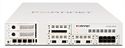 Picture of FortiWeb 3000E