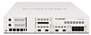 Picture of FortiWeb 3000E