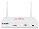 Picture of FortiWiFi 30E