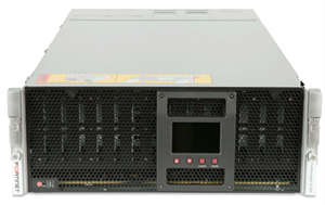 Picture of FortiManager 3700F